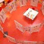 Neue Stadtbücherei Augsburg