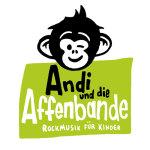 Andi und die Affenbande