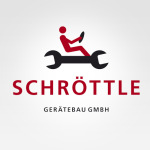 Schröttle Gerätebau GmbH