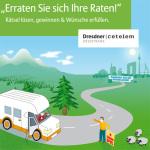 Dresdner Cetelem