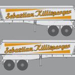 Killisperger Transporte GmbH