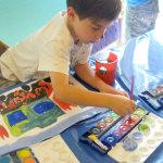 Malen und Illustrieren