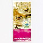 Jahresprogramm 20112