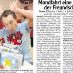 Augsburger Allgemeine, 17.03.2011