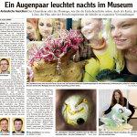 Augsburger Allgemeine vom 14.08.2014